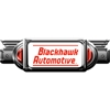 Blackhawk Automotive