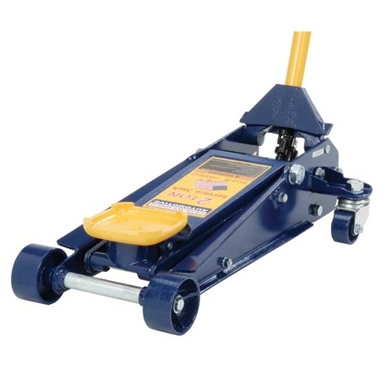 Hein-Werner Automotive Service Jacks HW93642