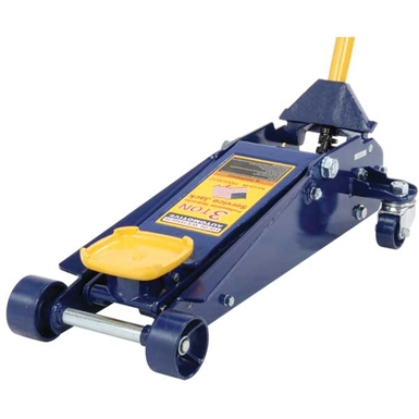 Hein-Werner Automotive Service Jacks HW93652
