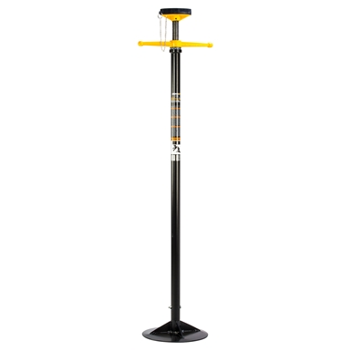 Omega Lift Equipment Auxiliary Stands 31500