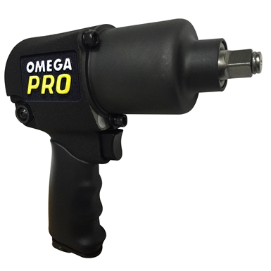 Omega Professional Products Impact Wrenches 82002