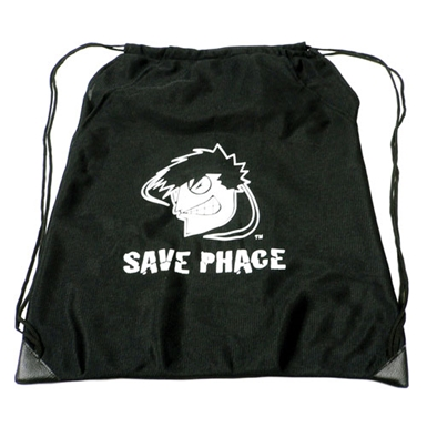 Save Phace:The World Leader in Phace Protection Welding Helmet Halos & Accessories  3010226