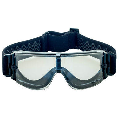 Save Phace:The World Leader in Phace Protection Tactical Eye Protectors 3010837